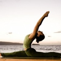 Diş Hekimlerine Zorunlu Yoga Dersi