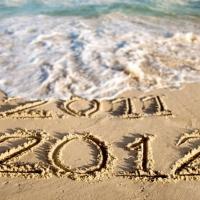 Yeni Yıl Beklentileri