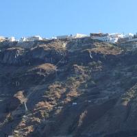 Mikanos,Santorini,Midilli  Bölüm -2-
