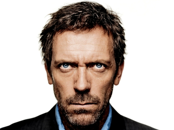 house-md_0001