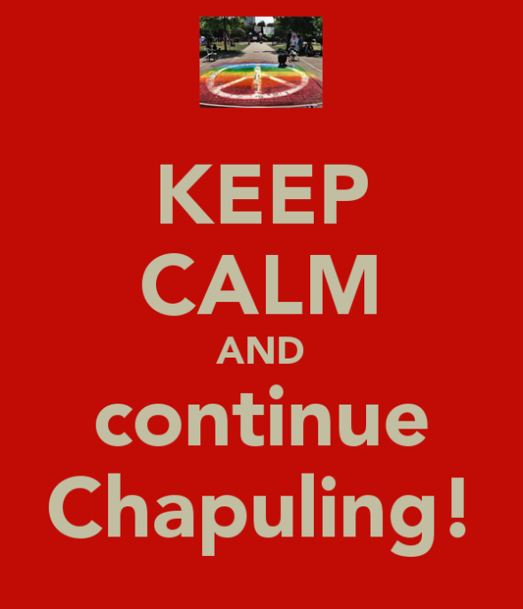 keep-calm-and-continue-chapuling