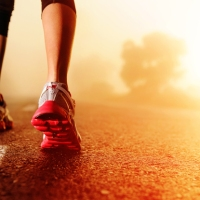 Neden Koşuyorum? Why I Run?