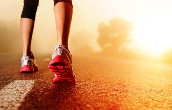 ready-runner