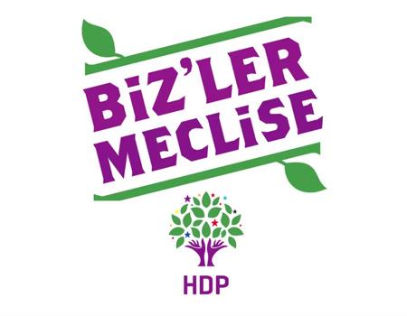 hdp-secim-sarkisi-bizler-meclise-0