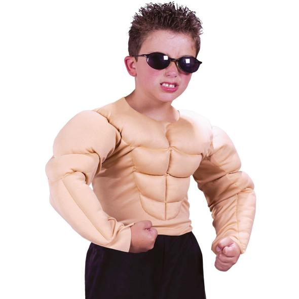 muscle-shirt-costume-for-kids-cx-808410